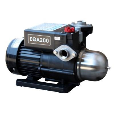 Giới thiệu các bước lắp đặt máy bơm tăng áp đúng kỹ thuật