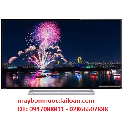 Smart tivi led Toshiba 55L5550VN 55 inches