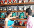 Hướng dẫn mua máy bơm nước gia đình