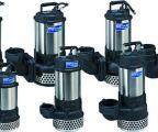 Sơ lược về máy bơm nước đài loan