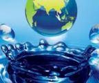 Tóm lược lịch sử phát triển máy bơm nước