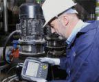 Lắp đặt máy bơm nước công nghiệp đúng tiêu chuẩn