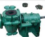 Các loại máy bơm nước công nghiệp