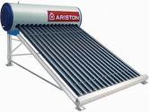Máy nước nóng năng lượng mặt trờ Ariston-Eco 1812 25