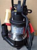 Máy bơm hố móng APP BAS-300A
