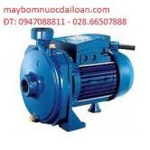 Máy bơm nước đẩy cao Pentax CM 314 (CM 310)