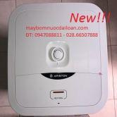 Máy nước nóng gián tiếp Ariston AN2 15B 2.5 FE (15 lit)