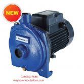 Máy bơm nước Panasonic 2HP GP-20HCN1L