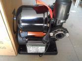 Máy bơm tăng áp tự động cự êm APP HI-168