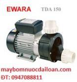 Máy bơm hồ bơi Ewara TDA 150