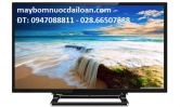 Tivi led toshiba 55L2550VN 55 inches