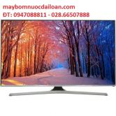 Smart Tivi Samsung 43 inches UA43J5520AKXXV