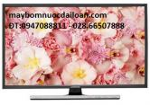 Tivi Led Samsung 32 inches UA32J4100AKXXV