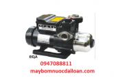 Máy bơm tăng áp điện tử - đẩy cao EQA225-3.37 265