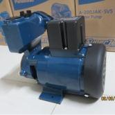 Máy bơm nước Panasonic GP-200JX