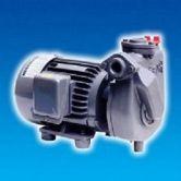 Máy bơm Tubin 1/2HP HTP225-2-37 26