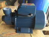 Máy Bơm Hút Sâu Đẩy Cao 1HP PKM80-1