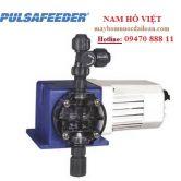 Máy bơm đinh lượng Pulsafeeder X015-XB USA