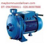 Máy bơm nước đẩy cao Pentax CM 214 (CM 210)