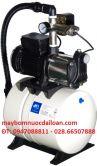 Máy bơm tăng áp tự động APP MT-44-24H