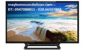 Tivi led Toshiba 40L2550VN 40 inches