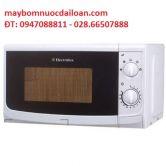 Lò vi sóng Electrolux 20 lit EMM2001W