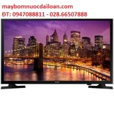 Smart tivi samsung 32 inches UA32J4303AKXXV