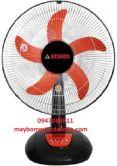 Quạt điện bàn Senko B118 -XI
