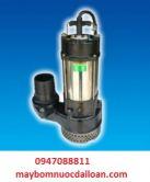 Máy bơm chìm hút nước thải 1HP HSM280-1-75 265