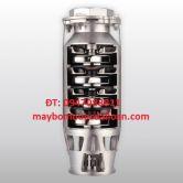 Máy bơm hỏa tiển APP BC-20-9 30 HP 380 V