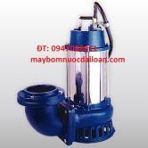 Máy bơm nước thải có tạp chất APP DSK-05
