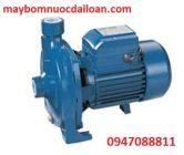 Máy bơm nước đẩy cao Lepono XCm130