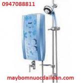 Máy nước nóng Alpha S200EP