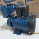 Máy bơm nước Panasonic 200W GP-200JXK