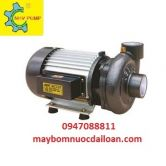 Máy bơm lưu lượng LEDO LD-1100 1-5HP