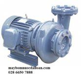 Máy bơm dạng xoáy Nation Pump HVP365-12-2 20