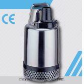 Máy bơm axít loãng - hoá chất APP SDP-400