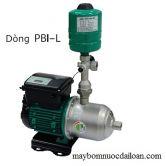 Máy bơm tăng áp biến tần Wilo PBI-L203EA