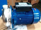 Máy bơm đẩy cao Ewara CDXM70/07 (Đầu Inox)