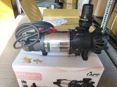 Máy bơm nước thải sạch APP JKH 400 (MH_400)
