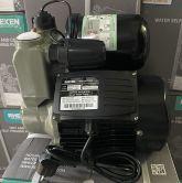 Máy bơm nước nóng tăng áp tự động RHEKEN JLM60-130A Japan