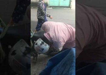Bảo hành máy bơm chìm hút bùn 1HP