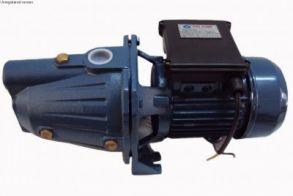 Máy Bơm Vét Nước & Đẩy Cao 1HP JET100L