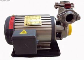 Máy Bơm Đẩy Cao Đầu Inox 1/2HP HCS225-1-37 265