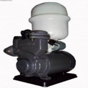Máy Bơm Tăng Áp Đẩy Cao Tự Động Ngắt 200W HCA225-1-18 265