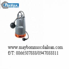Máy bơm chìm nước thải Pentax DP80G ( H07RNF 10-2m )
