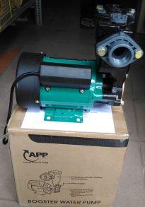Máy bơm dân dụng APP PW-125E