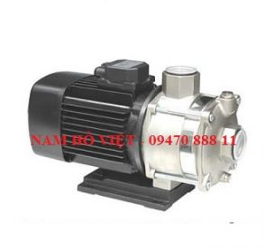 Máy bơm nước nóng APP MTS-83