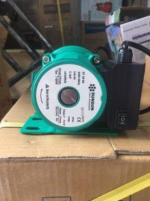 Máy bơm tăng áp nước nóng NTP PBP225-1-22 265