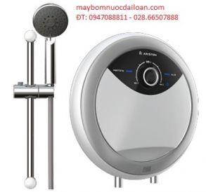 Máy nước nóng trực tiếp Ariston RMC45PE-VN (Có bơm)
